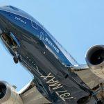 Boeing 737 MAX akan datang ke Jerman – Dapatkah saya memesan ulang?