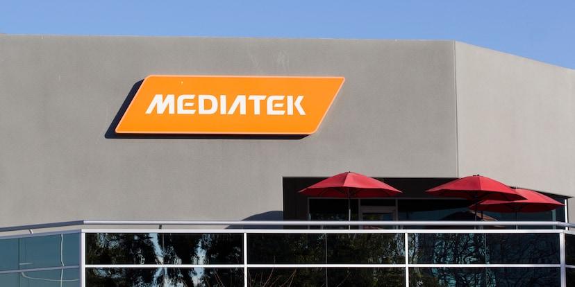 Jangan takut dengan kekurangan chip: MediaTek menargetkan pasar AS