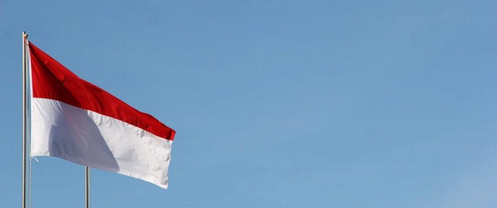 Berinvestasi di Indonesia: Yang Perlu Diketahui Investor