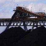 Bank Pembangunan Asia mengucapkan selamat tinggal pada bahan bakar fosil