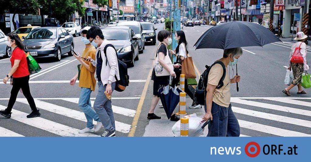 Asia Tenggara: Wabah Novel Coronavirus di Negara Model