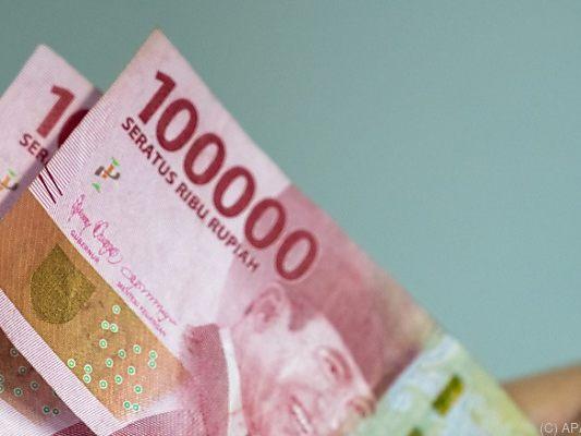 Indonesia ingin meluncurkan mata uang digital - Ekonomi -
