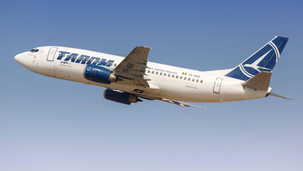 Boeing 737: Otoritas Penerbangan AS memerintahkan pemeriksaan mesin usang