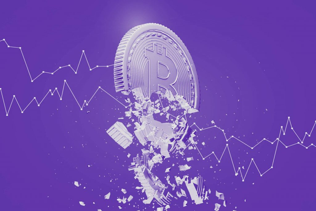CryptoMonday