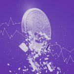 Bank Sentral Indonesia melarang cryptocurrency sebagai alat pembayaran