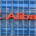Produk Cloud Computing: Belanja Online: Beginilah Alibaba Ingin Membuktikan Dirinya Melawan Amazon, Google & Co |  Pesan