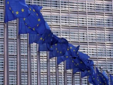 Uni Eropa sedang mempersiapkan sanksi putaran ketiga terhadap junta militer Myanmar