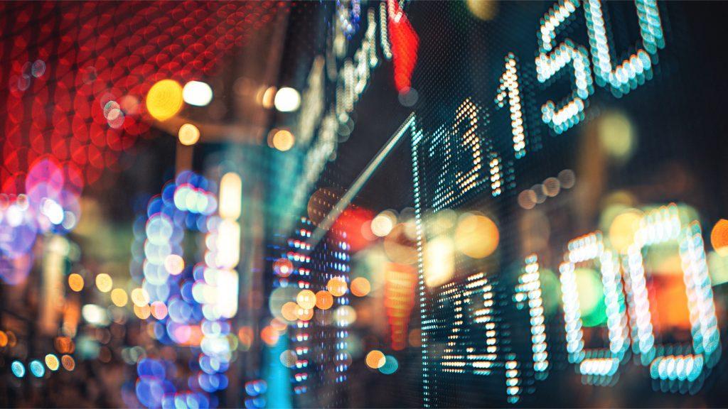 Jutawan mendapat manfaat dari sentimen investor yang optimis |  berita |  Aliran