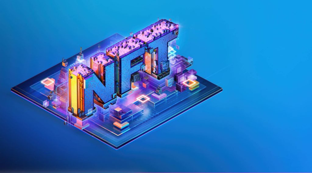 Yield Guild Games (YGG): Investmentgigant di NFT-Gaming-Sektor