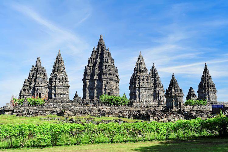Indonesia: Surplus perdagangan meningkat di bulan Juli