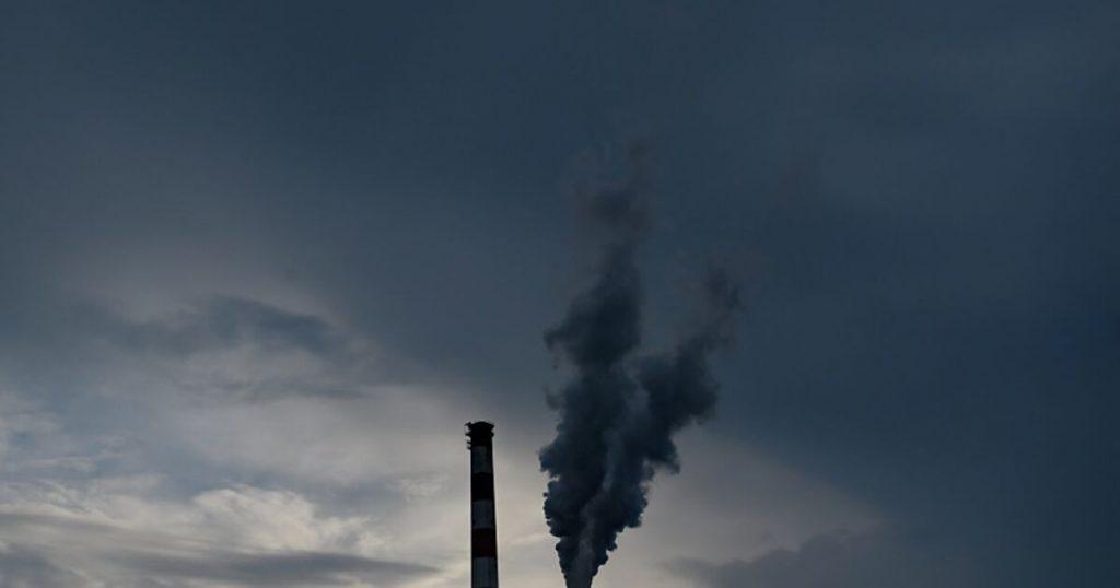 Terlepas dari krisis iklim: lebih dari 600 pembangkit listrik tenaga batu bara direncanakan di Asia