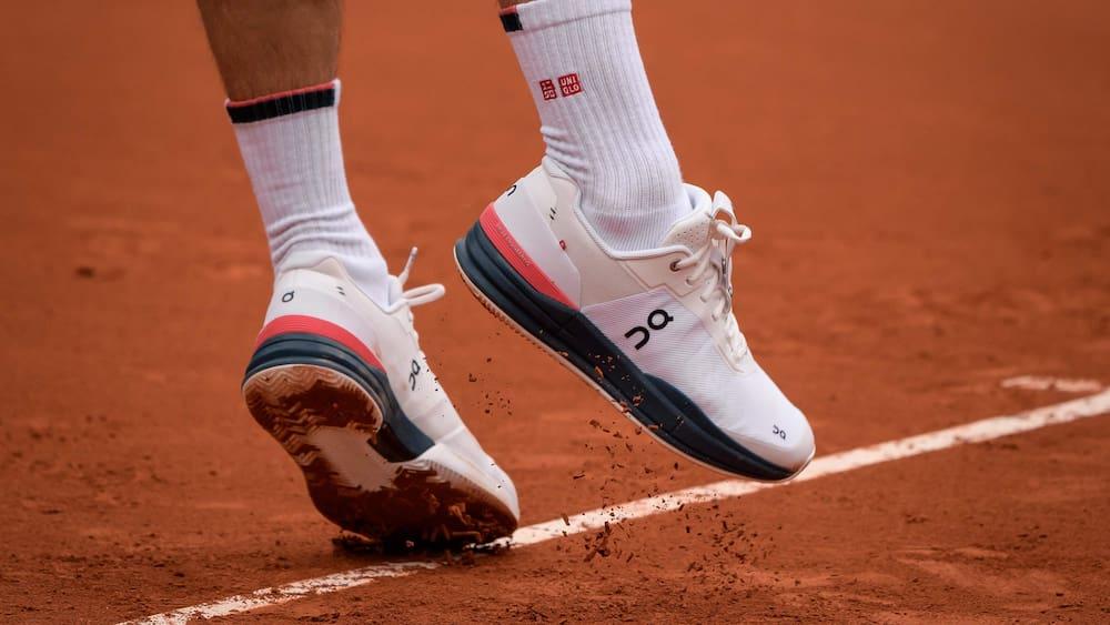 Federer On Investment memperingatkan kebangkrutan karena pengiriman Covid yang gagal