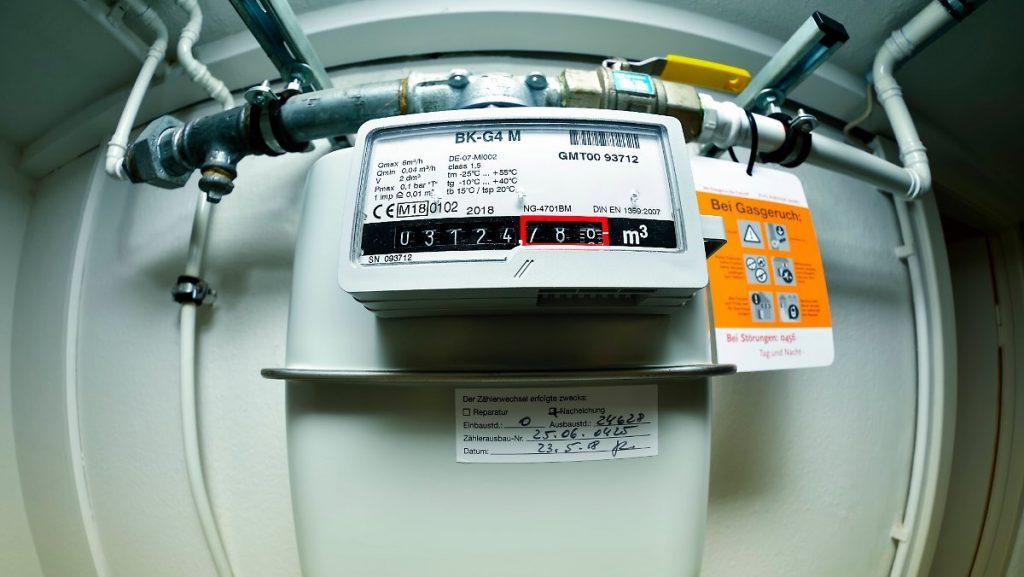 Musim dingin semakin mahal: Mengapa harga energi naik?